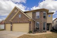 4922 Hackamore Brook Ct Katy TX, 77449