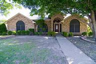 7508 Ramble Wood Trail Fort Worth TX, 76132