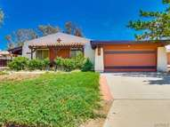 9139 Inverness Road Santee CA, 92071