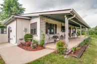6615 Piney River Rd Bon Aqua TN, 37025