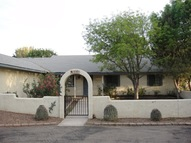 535 W. Patton Street Saint David AZ, 85630