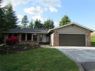 18307 4th St E Lake Tapps WA, 98391