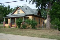 1401 S Husband St Stillwater OK, 74074