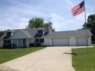 8144 East 50 North Mill Creek IN, 46365
