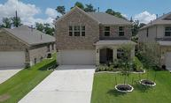16638 Lake Prince Ln Houston TX, 77044