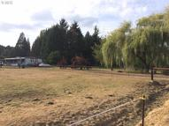 33812 Tarbell Rd Scappoose OR, 97056
