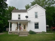 216 S. Mill Street Blanchester OH, 45107