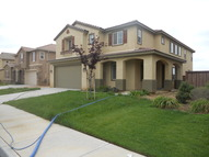 37297 Highridge Beaumont CA, 92223