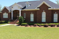 33686 Boardwalk Drive Spanish Fort AL, 36527
