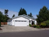 3979 Spruce St. Florence OR, 97439