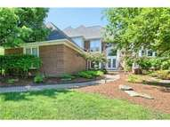 6682 Torybrooke Circle West Bloomfield MI, 48323