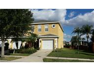 13209 Daniels Landing Circle Winter Garden FL, 34787