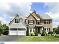 7031 Redcoat Dr Flourtown PA, 19031