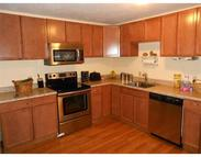 5 E Kendall St Worcester MA, 01605
