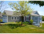 6 Birdie Court Lakeville MA, 02347