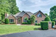 790 Peach Orchard Dr Nashville TN, 37204