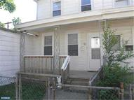 236 Carroll St Riverside NJ, 08075