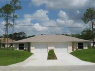 2422 George Avenue S. Lehigh Acres FL, 33973