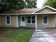 10722 Pillot St Houston TX, 77029