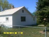155 Southeast Buffalo Avenue Cedaredge CO, 81413