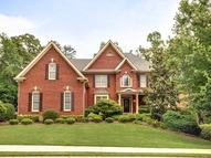 3950 Grey Abbey Alpharetta GA, 30022