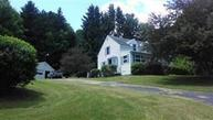 672 Pleasant Hill Rd Port Crane NY, 13833
