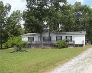 264 Peters Rd Summertown TN, 38483