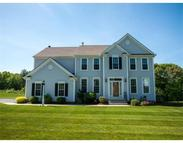 17 Howarth Dr Upton MA, 01568