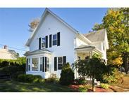 156 W Main St Norton MA, 02766