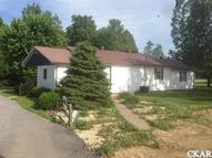 350 Westwood Dr. Liberty KY, 42539