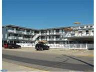 1309 Ocean #127 North Wildwood NJ, 08260