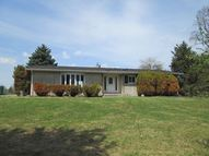 13030 West Townline Road Waukegan IL, 60087