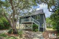 226 Water Oaks Ct Kure Beach NC, 28449