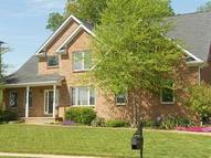 1022 Vineyard Way Berea KY, 40403