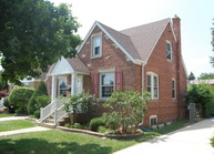 2010 Canfield Road Chicago IL, 60631