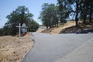 33486 Wolverine Ln Squaw Valley CA, 93675