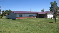 11129 Highway 789 Riverton WY, 82501