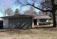 39 Hatfield Little Rock AR, 72209