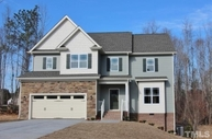 35 Walnut View Court Franklinton NC, 27525