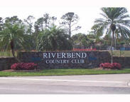 18390 Se Wood Haven Lane E Tequesta FL, 33469