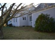 45 Green House Rd Forestdale MA, 02644