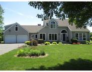 3 Clay Hill Way Hatfield MA, 01038