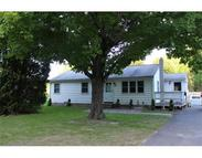 10 Beaver Drive South Deerfield MA, 01373