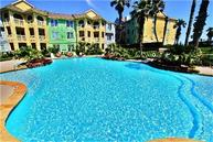 7000 Seawall Blvd #632 Galveston TX, 77551