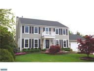 233 Amberfield Dr Mount Laurel NJ, 08054