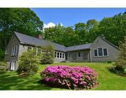 230 Brush Hill Rd Great Barrington MA, 01230