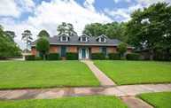 2422 Cherryfield Drive Shreveport LA, 71118