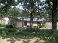 28 Donnell Dr Sherwood AR, 72120