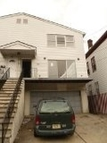 456 Livingston St Elizabeth NJ, 07206