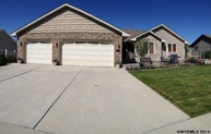 11 Fairway Drive Rock Springs WY, 82901